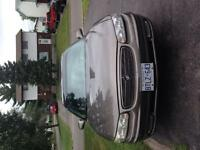 2002 Buick Regal for sale