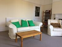 CENTRAL LARGE CLIFTON ROOM NO COUNCIL TAX