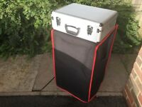 TC Electronics BH550 Amp Head & K212 Cabinet