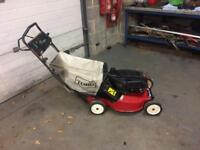 Toro recycler 53cm lawnmower
