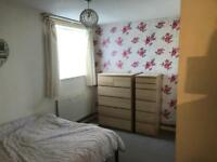 Large Double Room to Rent, Central Brighton (All Bills Included - Available Immediately)