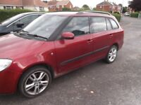 Electric and slide sunroof, tow bar cruise control two owners excellent runner