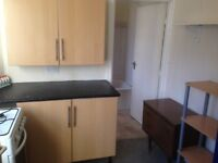 Perfectly situated bedsit by Sefton Park, Aigburth; just £299pcm (exc bills), no shared facilities