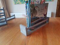 Children's Bookshelf Bookshelves