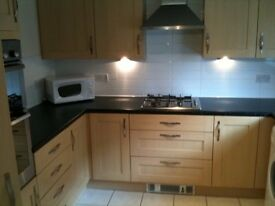 4 Bedroom House to Rent in Romford