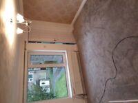 2 Bed Terrace | Harrogate | Recently refurbed