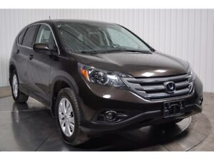 2014 Honda CR-V EN ATTENTE D'APPROBATION