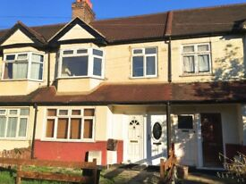 2 Bed Flat Available In Collierswood **DSS/HOUSING BENEFIT ACCEPTED**