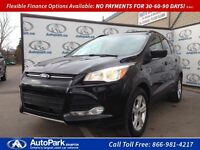 2013 Ford Escape SE Ecoboost  My Ford Touch  Heated Seats  Siriu