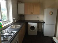 3 Bedroom flat, Available now - East Ham