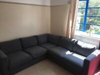 IKEA VIMLE corner sofa ( Left )