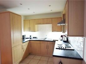 Second Floor furnished apartment in Meanwood. £650 pcm