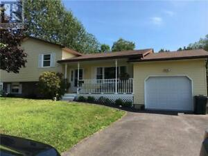 986 Kennebecasis Drive Saint John, New Brunswick