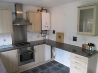 *New* Two bedroom apartment