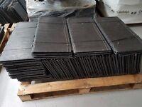 Cambrian Slate Grey 4701 Slates