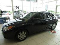 2009 Hyundai Elantra GL AUTO SIEGE CHAUFFANT GR.ELEC