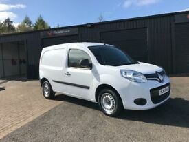 Renault kangoo ML 19 business DCI NO VAT!
