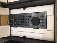 Allen and Heath Xone 1D Good Condition! 1 of 2! No offers!