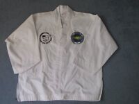Tae Kwon-Do childrens outfit