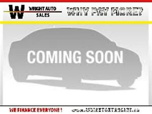 2008 Dodge Caliber COMING SOON TO WRIGHT AUTO