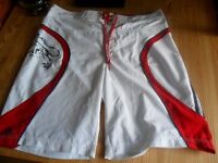 Men's ADIDAS shorts, new without tags. XL.