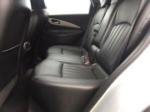 2008 Infiniti EX35 EX35-$90/Wk-V6-Roof-Lthr Htd Sts-Bluetooth-AW London Ontario image 15