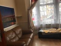 4 Bed House East Ham/Upton Park