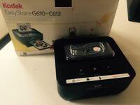 Kodak Photograph Printer - Bargain
