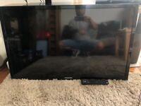 Blaupunkt tv for sale