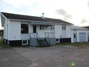 89 000$ - Bungalow à vendre à St-André-Du-Lac-St-Jean Lac-Saint-Jean Saguenay-Lac-Saint-Jean image 2