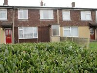 Housing Benefit Tenants Welcome! - DSS applicants only. 3 bedroom house.