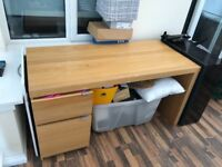 Large Office desk