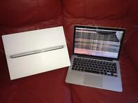 Apple MacBook Pro retina 2014