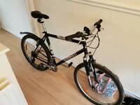 DiamondBack Outlook Mountin Bike