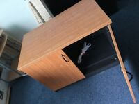 cupboards desks tables chairs filing cabinets office clearance dozens of items left