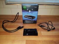 Elgato Game Capture HD *With HDMI And Mini USB*