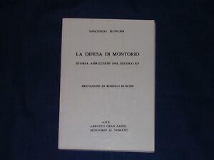 Runcini-La-difesa-di-Montorio-AGS-Anastatica-Storia-locale