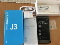 SAMSUNG SMARTPHONE FOR SALE - NEW WITH BOX
