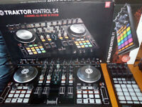 Traktor kontrol | Decks & Turntables for Sale - Gumtree