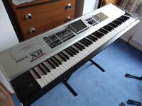 b0c92501f06 New & used electric keyboards for sale - Gumtree