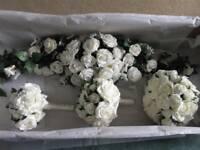 Bridal Flowers (New)
