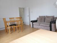 ROOM TO LET IN FULLY FURNISHED SHARED HOUSE, ALL BILLS INCLUDED
