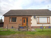 Holiday Cottage for Rent