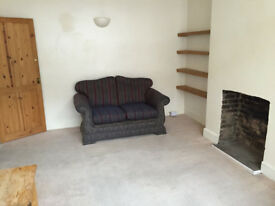 Bright and spacious 4 bed house to rent, Mitcham CR4