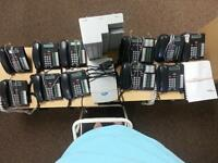 Complete office phone package