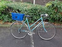 Good Cycle for sale