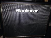 Blackstar HT5 Valve Guitar Amplifier