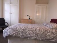 A large room to rent in Selhurst se25