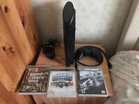 PS3 PlayStation Limited Edition Console Bundle