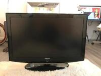 """Samsung Smart TV LE-40R87BD 40"""" 720p HD LCD Television - Excellent Condition £150"""